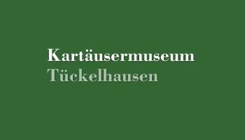 Kartäusermuseum Tückelhausen